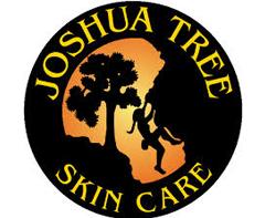 logo_joshuatree