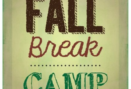 Camp_Fall-break1