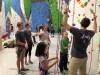 max-teaching-the-kiddos